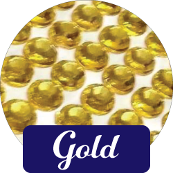 Gold Diamantes