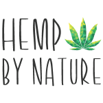 Hemp By Nature Logo