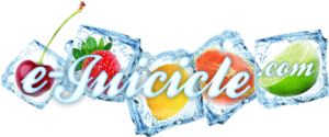 e-Juicicle Logo